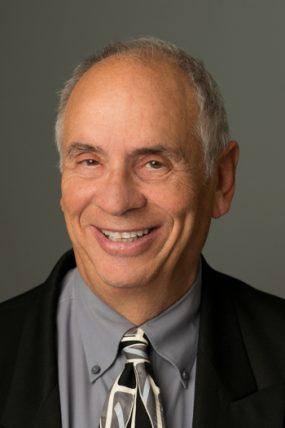 Jim Schiller GSG CPA