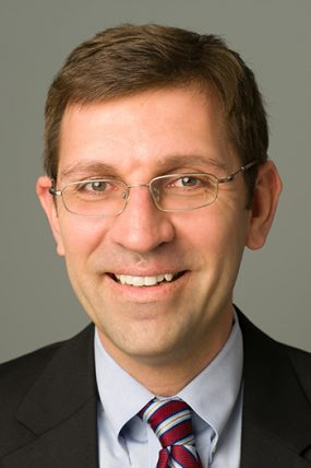 Michael Mandish, CPA, CSEP, CDFA