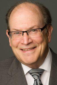 Ronald D. Rudich, CPA, ABV, CFF, CVA