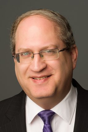 Steven M. Kaplon, CPA