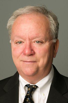 Mark T. Warren, MS