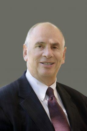 Jim Schiller