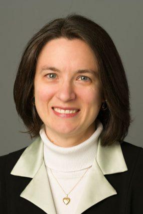 Laura Shuman GSG CPA