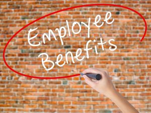 Employee Benefit Plan Audits GSG CPA