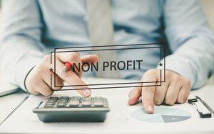 Nonprofit Services GSG CPA
