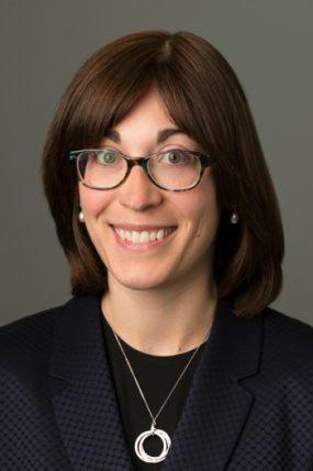 Adina Hollander GSG CPA Tax