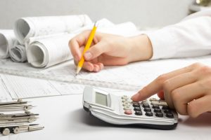 cost segregation GSG CPA bonus depreciation TCJA