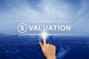 business valuation gsg cpa gorfine schiller gardyn