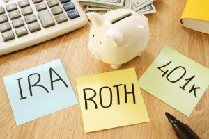 Roth IRA GSG CPA Retirement Planning