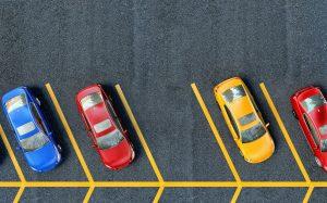 Nonprofit Parking Tax GSG CPA