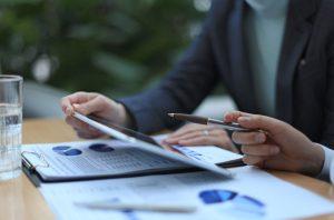 fiduciary role GSG CPA