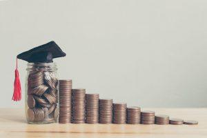 student loan debt GSG CPA