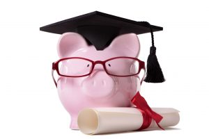 student loan GSG CPA