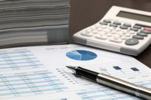 FASB Revenue Recognition Delay