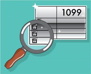 Form 1099 NEC GSG CPA