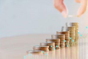 investment fair market value