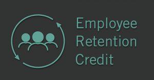 Employee Retention Credit Gorfine, Schiller & Gardyn