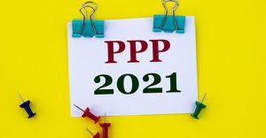 SBA PPP Forgiveness Guidance