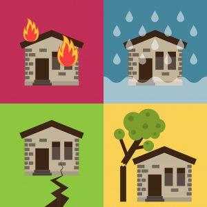Disaster Tax Gorfine, Schiller & Gardyn