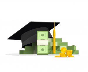 College Tax Credit Gorfine, Schiller & Gardyn