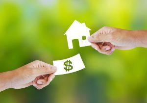 Selling House Gorfine, Schiller & Gardyn